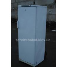 Морозильная камера Indesit SFR 167 Б/У