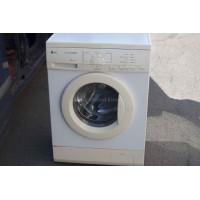 Стиральная машина LG wd-8025onp Б/У
