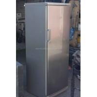 Морозильная камера (Морозильник) HOTPOINT ARISTON RMUP167XNFH Б/У