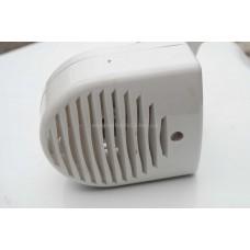 Вентилятор обдува испарителя холодильной камеры холодильника gorenje rki55295 Б/У