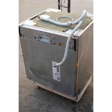 Посудомоечная машина Siemens SE66T372EU (встроенная) Б/У