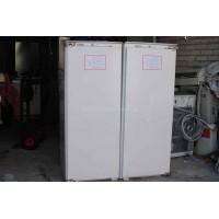 Холодильник сдвоенный Liebherr Premium Biofresh Б/У