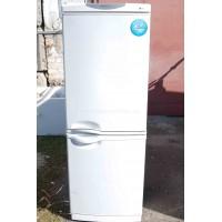 Холодильник LG EXPRESSCOOL (белый) Б/У