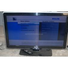 Телевизор Philips 37PFL7603D Б/У