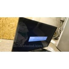 Телевизор Samsung UE40D5000PW Б/У