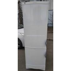 Холодильник VESTFROST BKF 355 Б\У