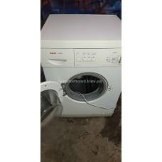Стиральная машина BOSCH MAX WFL 1200 Б/У