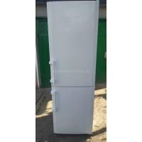 Холодильник Liebherr CN 35130  Б/У