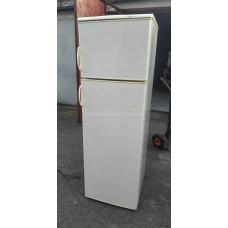 Холодильник  snaige fr 275 Б/У