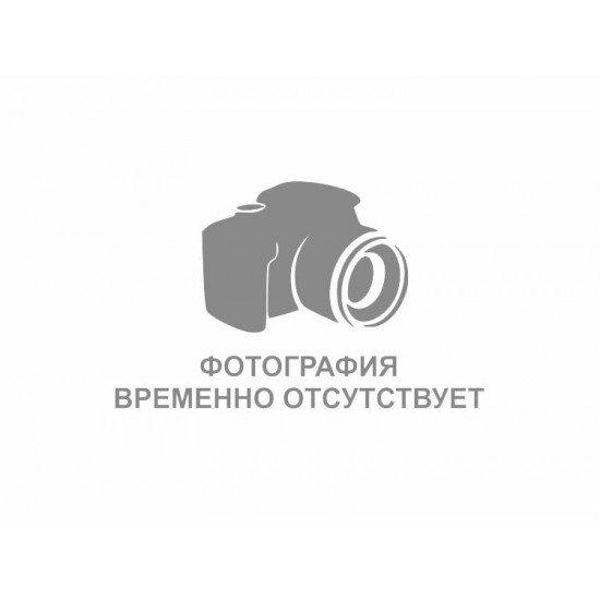Микроволновка Elekta Б/У