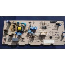 Плата холодильника gorenje 591459 HZA-11P 115583