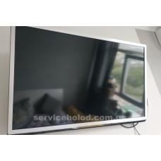 Телевизор Philips 40PFL5507K/12 Б/У