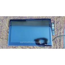 Телевизор LG 32 LE5500 Б/У