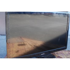 Телевизор Philips 42pfl3506h/12 Б/У