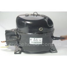 Компрессор LG NR62L22A (R-134a) - Б/У