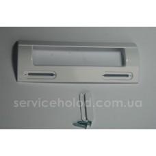 Ручка для холодильника универсальная STINOL