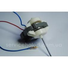 Вентилятор CW2261