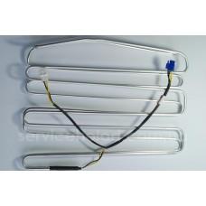 Тэн оттайки для холодильника Samsung DA47-00139B.