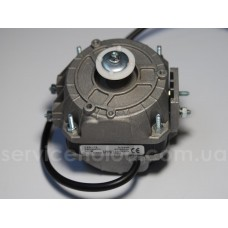 Двигатель обдува испарителя 5w