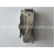 Петля для холодильника Bosch 481147