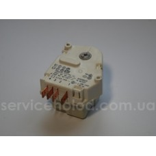 Таймер для холодильника  TMDC 625-1