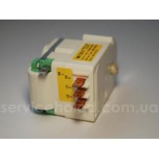 Таймер TMDE-706 SC для холодильника LG (Дефрост)