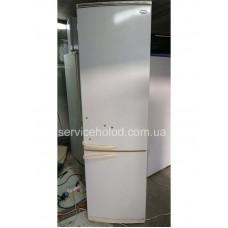 Холодильник  Атлант МХМ