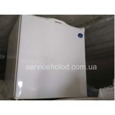 Барный холодильник Samsung БУ