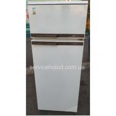 Холодильник  Минск 15М Б/У