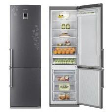Ремонт холодильников Samsung в Киеве