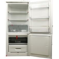 Ремонт холодильников Snaige в Киеве