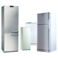 Ремонт холодильников Stinol в Киеве