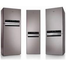 Ремонт холодильников Whirlpool в Киеве