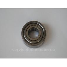 Подшипник для стиральной машины SKF BB1-0723(17216k)
