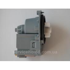 Насос для слива воды стиральных машин Askoll M 231 XP