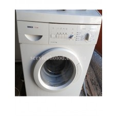 Стиральная машина Bosch Maxx WFL2062 бу
