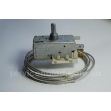 Термостат Ranco К-54 L2061