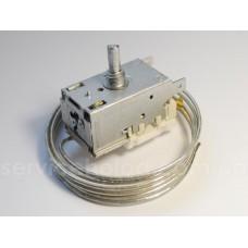 Термостат Ranco К-59 R1686, 1.3 м (аналог ТАМ-133)