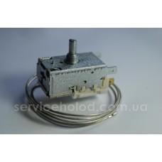 Термостат Ranco K-50 P1477